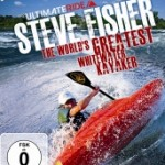 The Ultimate Ride: Steve Fisher