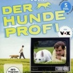 Martin Rütter – Der Hundeprofi, Vol. 1