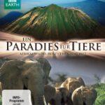 Ein Paradies für Tiere – Afrikas wildes Herz – The Great Rift