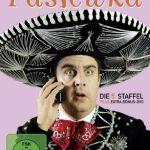 Pastewka – Fünfte Staffel