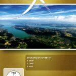 Terra X – Deutschland von oben 1