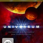 Unser Universum – Staffel 4