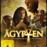 Ägypten – Eine Spurensuche im Reich der Pharaonen