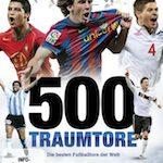 500 Traumtore