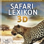 Safari-Lexikon 3D