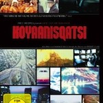 Koyaanisqatsi – Prophezeiung