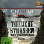 Ice Road Truckers – Staffel 1