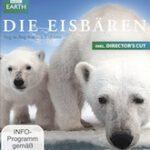 Die Eisbären – Aug in Aug mit den Eisbären