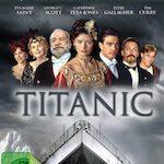 Titanic – Die komplette Miniserie (Fernsehjuwelen)