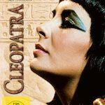 Cleopatra – Special Edition