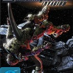 Starship Troopers – Invasion