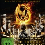 Die Tribute von Panem (Rental Version)