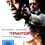 Traitor (Retrospektive)