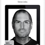 Steve Jobs: IGenius