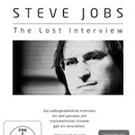 Steve Jobs – The Lost Interview