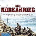 Der Koreakrieg