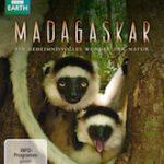 Madagaskar – Ein geheimnisvolles Wunder der Natur