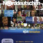 Der Tag der Norddeutschen – zeig uns, wie du lebst!