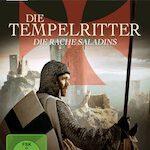 Die Tempelritter – Die Rache Saladins