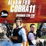 Alarm für Cobra 11 – Staffel 29