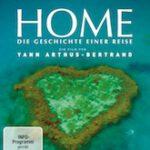 Home – Die Geschichte einer Reise