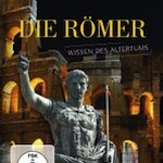 Die Römer – Wissen des Altertums (Discovery Channel)