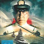 Der Admiral – Krieg im Pazifik