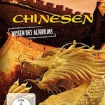 Chinesen – Wissen des Altertums