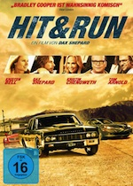 Action/Thriller