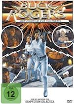 Action/Adventure/Science-Fiction