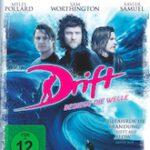 Drift – Besiege die Welle