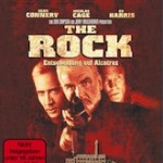 The Rock (Uncut)