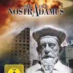Der Fall Nostradamus