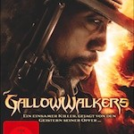 GallowWalkers