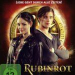 Rubinrot