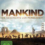 Mankind – Die Geschichte der Menschheit
