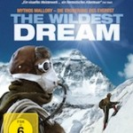 The Wildest Dream – Mythos Mallory – Die Eroberung des Everest