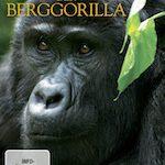 Der Berggorilla