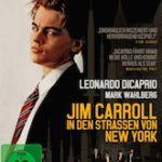 Jim Carroll – In den Straßen von New York