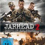 Jarhead 2 – Zurück in die Hölle