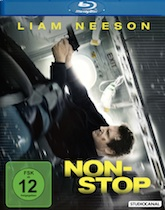 Action/Mystery/Thriller