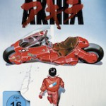 Akira (Limited Special Edition)