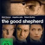 The Good Shepherd – Der gute Hirte