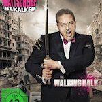 Kalkofes Mattscheibe Rekalked – Die komplette zweite Staffel