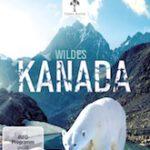 Wildes Kanada