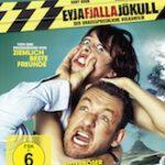 Eyjafjallajökull – Der unaussprechliche Vulkanfilm