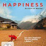 Happiness – Ein Dorf im Wandel