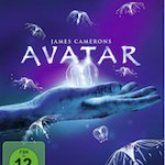 Avatar – Aufbruch nach Pandora (Extended Blu-ray Collector's Edition)