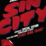 Sin City (Kinofassung + Recut)