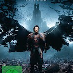 Dracula – Untold